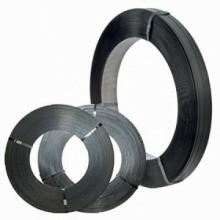 Steel Strap Uniflex